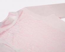 6185 Блузка для девочки