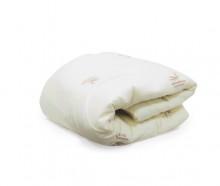 Одеяло 170 X 205 двуспальное, бамбук