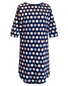 841 Платье женское
