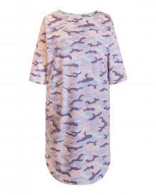 840 Платье женское