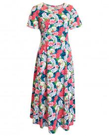 837 Платье женское