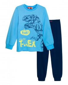9296 Пижама для мальчика