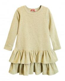81116 Платье для девочки