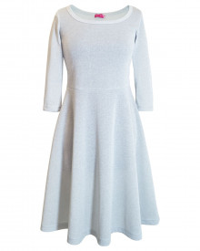 839 Платье женское